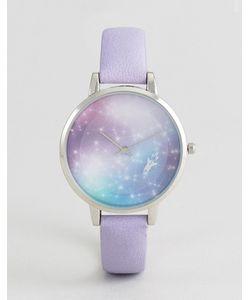 Asos | Часы To The Stars