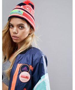 Adidas | Лыжная Шапка X Stella Sports