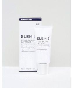 Elemis | Восстанавливающий Водный Баланс Дневной Крем 50 Мл