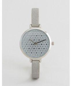 Asos | Часы