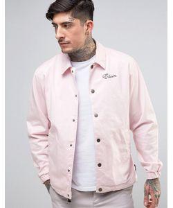 Edwin | Спортивная Куртка
