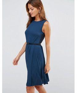 Lavand. | Платье В Полоску Lavand