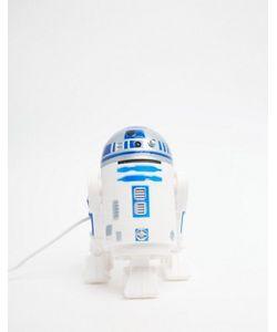 Gifts | Пылесос Для Письменного Стола Star Wars R2-D2