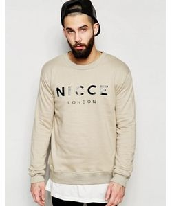 Nicce London's | Свитшот Nicce London