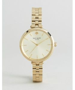 Kate Spade | Часы New York Holland