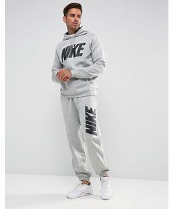 Nike | Флисовый Спортивный Костюм Jdi 861768-063