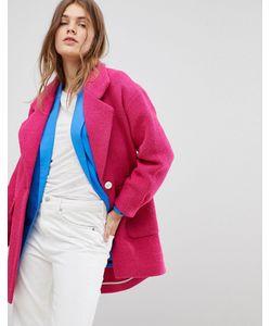 0acc6576933 Купить Розовая женская одежда Esprit