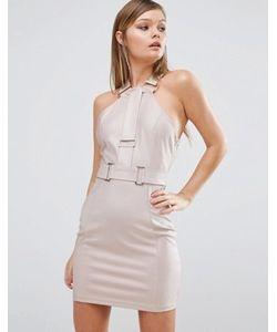 Rare | Платье Мини