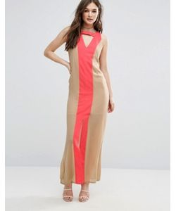 Jovonna | Платье Макси Jovanna Dolce Vita