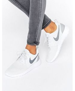 Nike | Кроссовки Для Бега Roshe