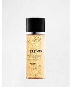 Elemis | Очищающее Средство Biotec 200 Мл