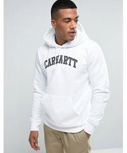 Carhartt WIP | Худи Yale