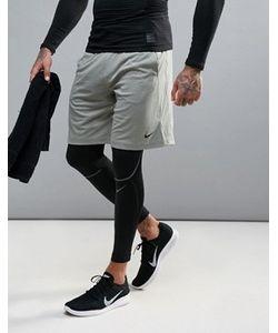 Nike Training   Шорты 9 742517-063