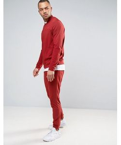 Nike | Спортивный Костюм 804308-674