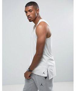 Jordan | Майка Nike 23 Lux 846306-072