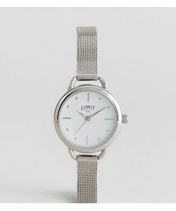 Limit | Часы Эксклюзивно Для