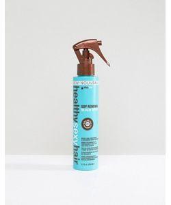 Sexy Hair | Спрей Для Создания Пляжной Укладки Soy Renewal 150 Мл