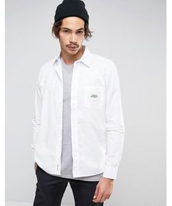 Cheap Monday | Рубашка Avoid