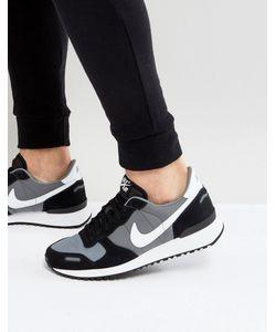 Nike | Черные Кроссовки Air Vortex 903896-001