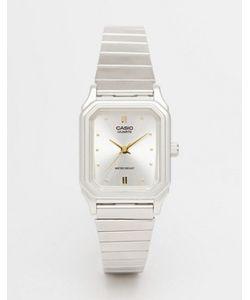 Casio | Часы В Винтажном Стиле Lq 400d 7aef