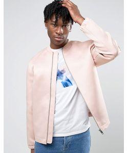 Weekday   Куртка-Пилот Complement