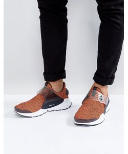 Nike   Кроссовки Sock Dart Se 911404-801