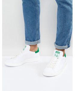 adidas Originals | Кроссовки Stan Smith Bb0013
