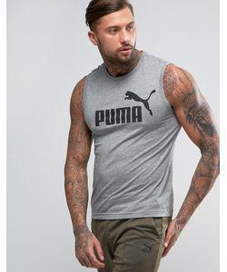Puma | Футболка С Короткими Рукавами Ess No. 1 838240 03