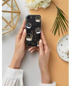 ZERO GRAVITY   Чехол Для Iphone 7
