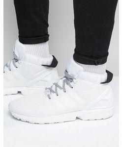 adidas Originals | Кроссовки Zx Flux 5/8 S75944