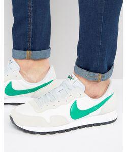 Nike | Кроссовки Air Pegasus 83 827921-100