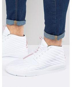 Jordan   Кроссовки В Стиле Ботинок Чукка Nike Air 881453-101