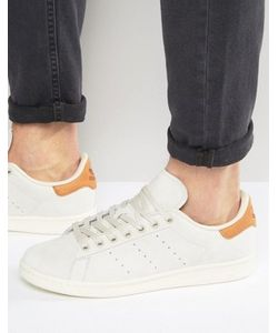 adidas Originals | Кроссовки Stan Smith Bb0042