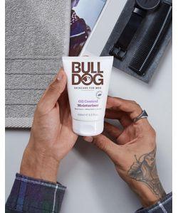 Bulldog | Oil Control Moisturiser 100ml