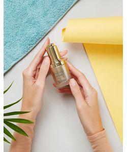 Beauty Extras | Восстанавливающая Сыворотка 30 Мл С Секрецией Улитки Bio-Essence Bio-Energy