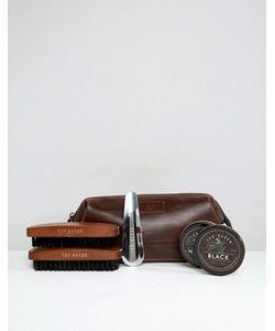 Ted Baker | Набор Для Ухода За Обувью