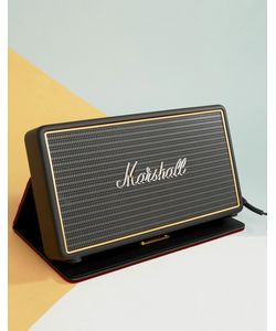 Marshall | Динамик Stockwell