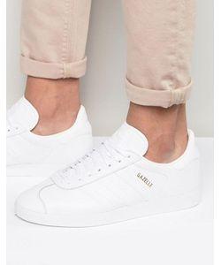 adidas Originals | Кроссовки Gazelle Bb5498