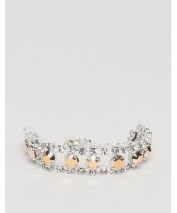 Krystall | Браслет С Кристаллами Swarovski От London