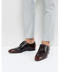 Ted Baker | Блестящие Туфли Дерби
