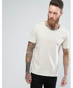Nudie Jeans Co | Ove Patched T-Shirt
