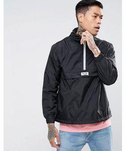Huf | Куртка Через Голову
