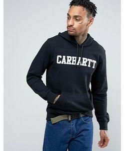 Carhartt WIP | Худи