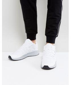 Jordan | Низкие Кроссовки Nike Formula 23 919724-103