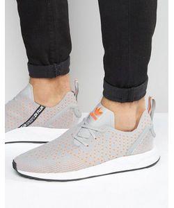adidas Originals | Кроссовки Zx Flux S76370