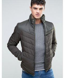 G-Star | Куртка-Рубашка Attacc