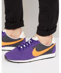 Nike   Кроссовки Pre Montreal 17 898031-500
