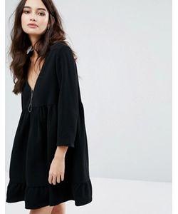 Ba&Sh | Свободное Платье