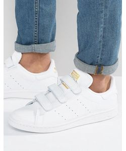 adidas Originals   Кроссовки Stan Smith Cf S75188