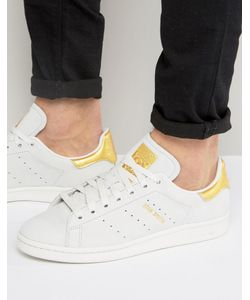 adidas Originals | Кроссовки Stan Smith